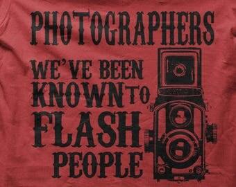 Photographer Gift, Photographers T Shirt, Photography Shirt, Camera T Shirts, Photography Tee, Photo Tshirt Gift, Photographer Gifts, Photo
