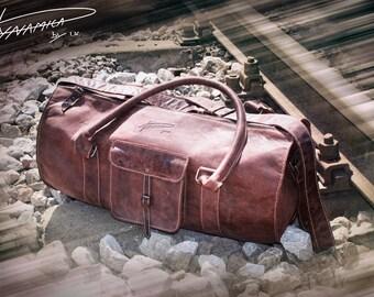 Luggage and travel bag, Shoulder bag, MODEL O