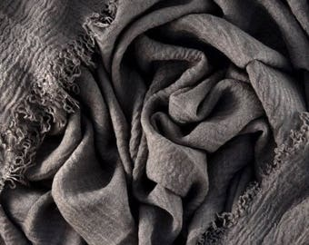 STONE Premium Cotton