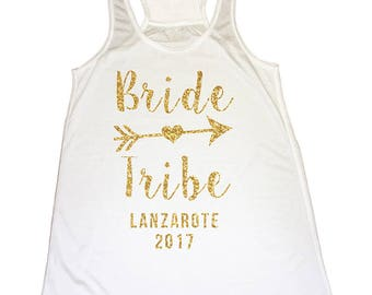 This is just a PlaceHolder Bridal vest Tank Top