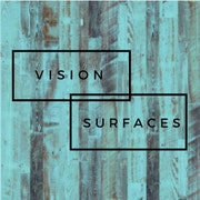 VisionSurfaces