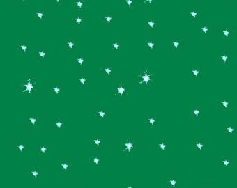 3 download digital pattern texture digital green pattern green star texture