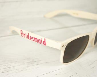Personalized Sun Glasses
