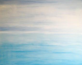 Timeless, Időtlen, art, fineart, painting, oilpainting