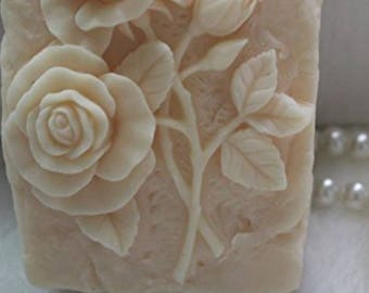 Beautiful hand soaps custom colors and scents! Great gifts for showers, weddings or thank you gifts!!
