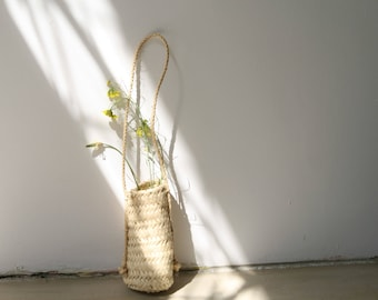 BASKET HONU, not only for flowers.