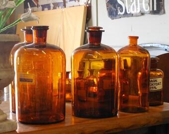 Morning Sickness Oil