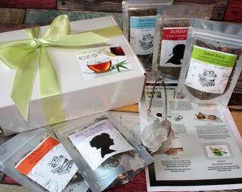 edgar allan poe mug coffee mug bookworm gift literary cat. Black Bedroom Furniture Sets. Home Design Ideas