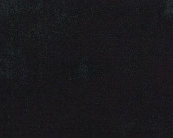 Grunge - Black Dress - 30150-165