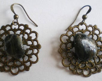 """Earrings - """"COLLECTION artists"""""""