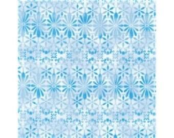 plain sky blue faux patchwork ref11226672 fabric