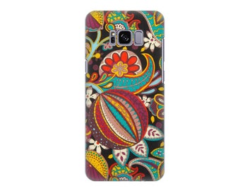 Case Samsung S3, S4, S5, S6, S7, S8, A3, A5, A7, J3 Liberty Citronella