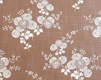 Vintage Wallpaper Mareike per meter