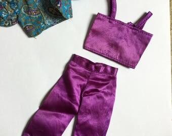 Vintage sindy 1984 smarty pants