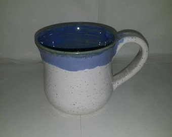 Coffee Mug for Snow lovers