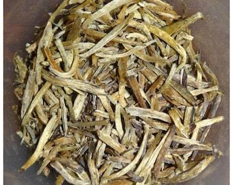 Golden Tips Loose Leaf White Tea