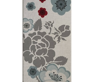 """Wall decorative collection """"Chinoiserie"""" frame B 50 x 100"""