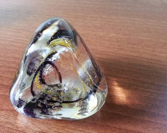 Cathness Glass