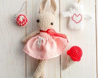balley bunny