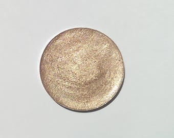 Pressed Eyeshadow Pan 36.5mm
