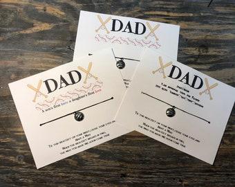 Baseball dad wish bracelet.Baseball charm bracelet.Dad wish bracelet.fathers day card.baseball fan wish bracelet.Dad bracelet.sport dad gift