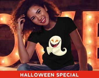 halloween t shirt, Halloween, jack o latern shirt, halloween shirt tshirt, trick or trick, pumpkin face, pumpkin shirt, jack-o-lantern
