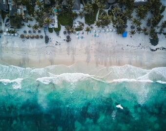 Drone Photography Editing Professional Photo Editing Service for Blogger