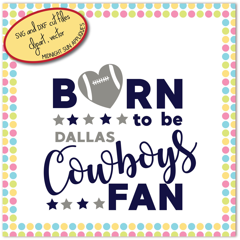 Dallas cowboys svg svg files dallas cowboys logo cut files this is a digital file kristyandbryce Choice Image