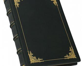 luxuary diary