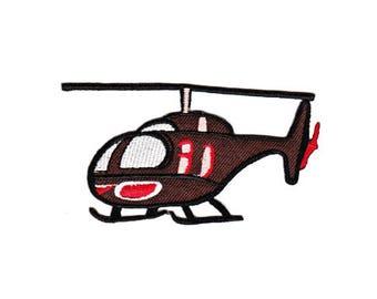 Kinderbett hubschrauber  Hubschrauber | Etsy