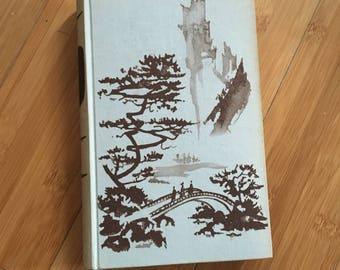 East wind West Wind by Pearl S. Buck 1930
