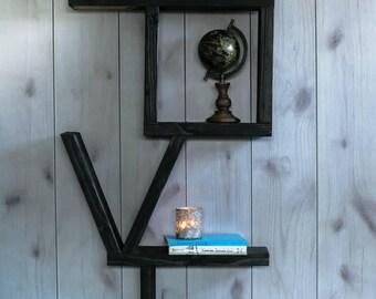 The LOVE Shelf
