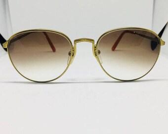 Roy Tower Rare sunglasses