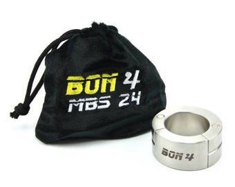 Ball Stretcher BON4MBS 24