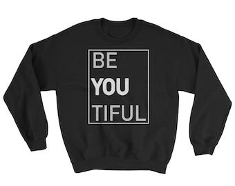 Cool Designer Unboliviably Awesome Sweatshirt