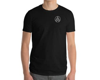 TempleDriven™ Short-Sleeve T-Shirt