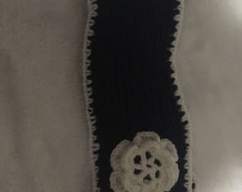 knit head bands