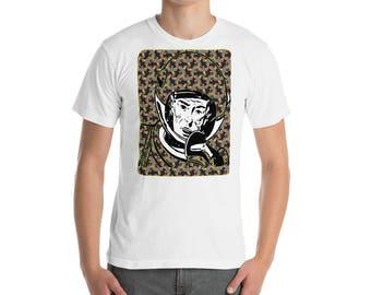 TailorLIFE Men's Short Sleeve T-Shirt