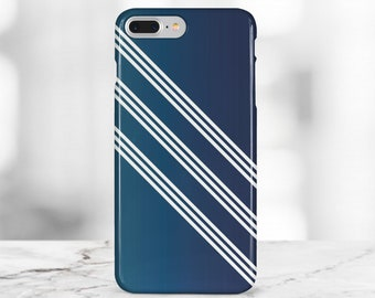 Iphone X Case Adidas Iphone 8 Plus Case Iphone 8 Case Iphone 7 Plus Case Iphone 7 Case Adidas Case Samsung Note 8 Case Iphone 6 Plus Case