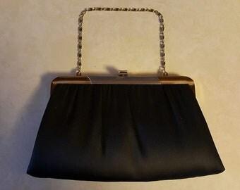 Rare Vintage Harry Levine Evening Bag