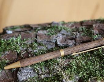 Ballpoint pen from Amazaque