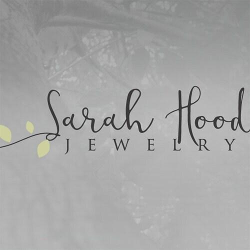 SarahHoodJewelry
