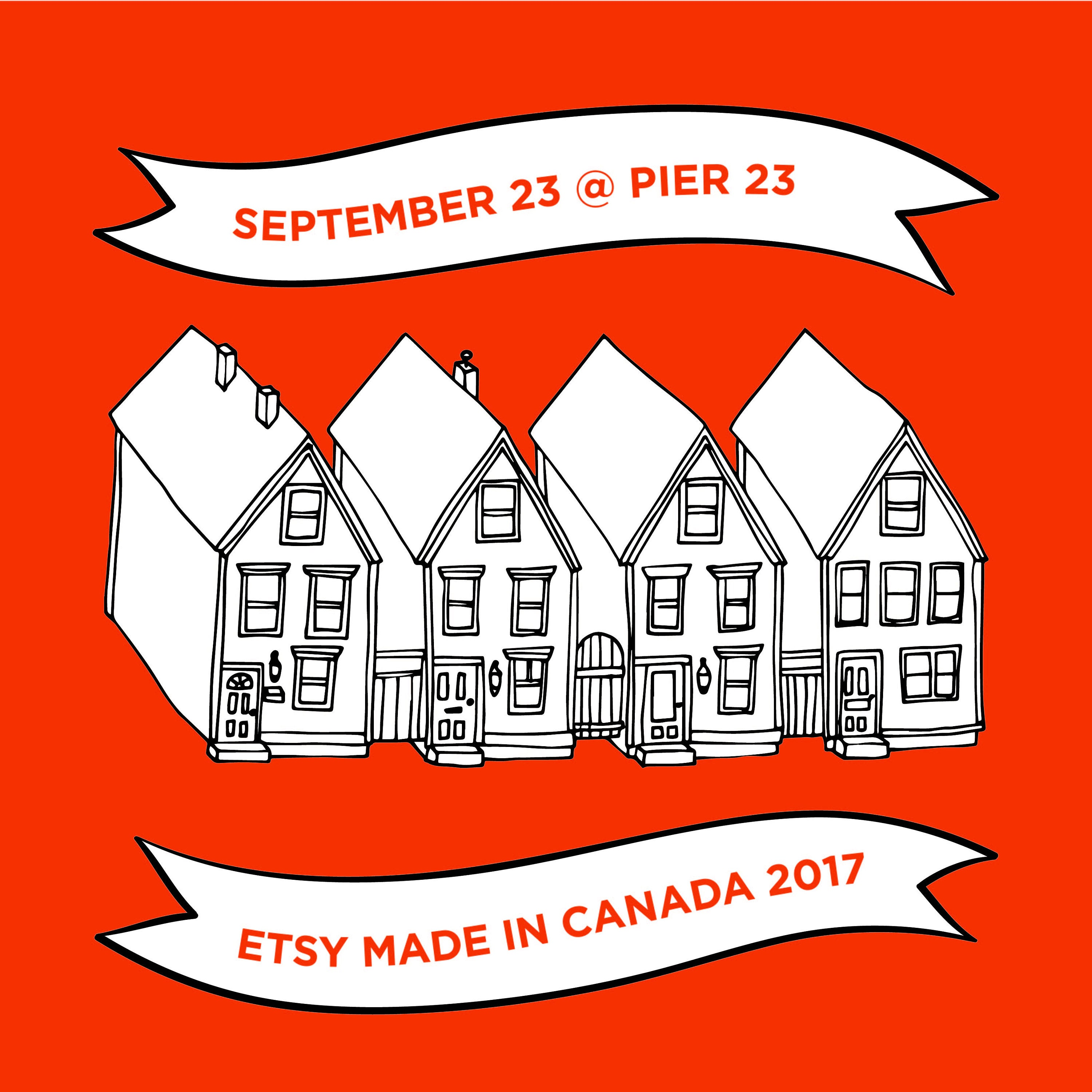 Etsy made in canada halifax 2017