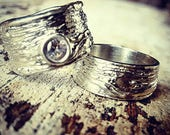 Rings for Melissa
