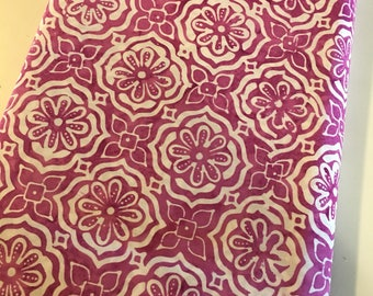 SALE fabric, Fabricshoppe Fabric by the Yard, Sewing fabric, Discount fabric, Batik Fabric, Fabric Shoppe 7 dollars a Yard Sale