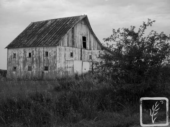 """Homecoming,"" Rural Indiana, 2011."