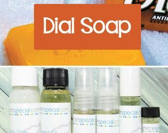 Dial Soap Cologne Spray, Body Spray, Cologne Roll On, Beard Oil, Cologne Sample Oil, Body Oil Spray, You Choose the Product