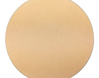 Very Fair Pressed Mineral Foundation by Pure Anada