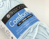 deSTASH Knitting Yarn   B...