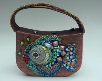 Phyllis handbag